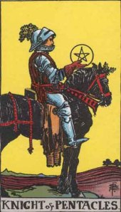 knight-of-pentacles-pentacles-minor-arcana-rider-waite-tarot