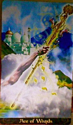 tarot-illuminati-ace-of-wands