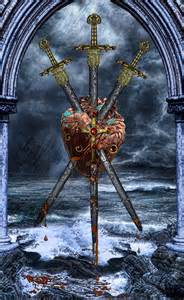 tsrot illuminati 3 of swords