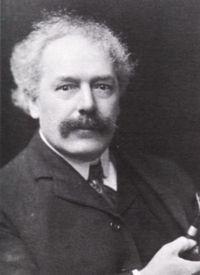 Waite__1910