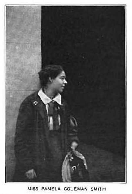 PCS-1904 The Reader Magazine